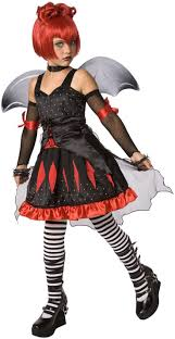 halloween costumes for 8 year old girls 67 best halloween costumes images on pinterest halloween stuff