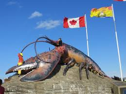 New Brunswick Flag Travel Ways To Save At Canada U0027s Top Summer Destinations