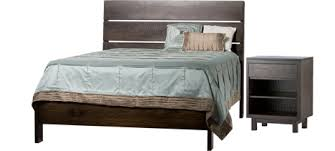 local bedroom furniture stores lifestyles furniture furniture store in columbia mo columbia mo