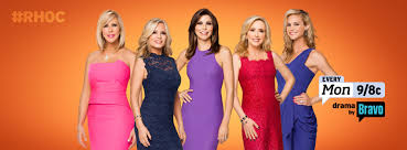 real housewives of orange county u0027 season 10 reunion spoilers