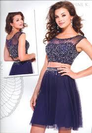 dresses winter ball dresses u003cbr u003e3618 u003cbr u003esexy short formal dress
