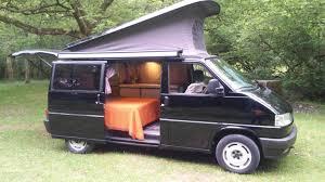 volkswagen california camper alquiler autocaravana furgoenta camper volkswagen california