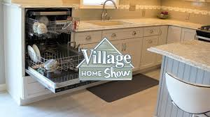 kitchen sink cabinet with dishwasher kitchen remodel with raised dishwasher and laundry