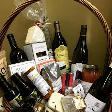 dean and deluca gift baskets you name it gift basket the bea s knees pasadena