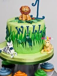 jungle theme cake order delicious jungle theme cake online birthday cake in