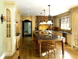 traditional pendant lighting for kitchen traditional pendant lighting for kitchen 20 traditional kitchen