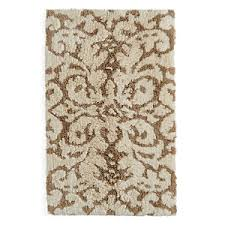Bathroom Rugs And Mats French Style Bathroom Rugs Classic And Parisian Or French Country