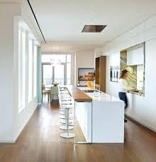 narrow kitchen with island narrow kitchen island narrow kitchen island table small kitchen