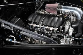 oldsmobile 1938 oldsmobile u2013 metalworks classic auto restoration
