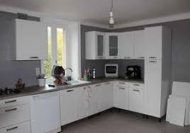 choix de peinture pour cuisine cuisine peinture mur con peinture murale cuisine couleur e