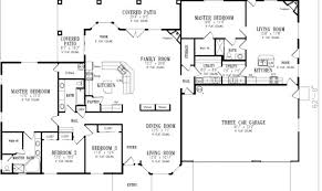 floor plans with inlaw quarters plans floor plans with inlaw suite