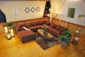 Wicker Indoor Sofa Wais 119 Atc Furniture U2013 Rattan Wicker Patio Garden Furniture