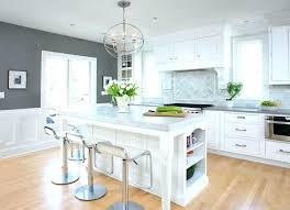 faux brick kitchen backsplash kitchen with brick backsplash brick kitchen modern kitchen modern