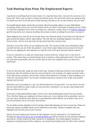 Make Your Cover Letter Stand Out What To Include On A Cover Letter Gallery Cover Letter Ideas