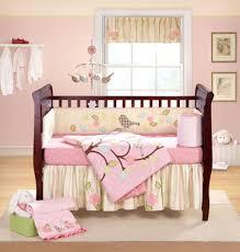 Frog Baby Bedding Crib Sets The Frog And The Princess Shopping Banana Fish Bird