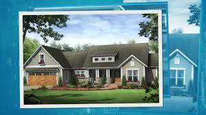 House Plans 1800 Square Feet Hpg 1800 7 1 800 Square Feet 3 Bedroom 2 Bath European House