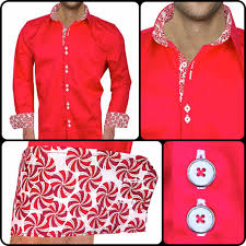 christmas shirts mens christmas dress shirts