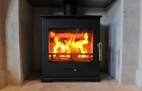 stoves leicester stove supplier loughborough