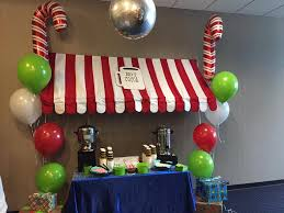 atlanta balloon delivery pin by balloons atlanta on candy buffets grand