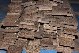 Witex Laminate Flooring Unique Wood Flooring Flooring Designs