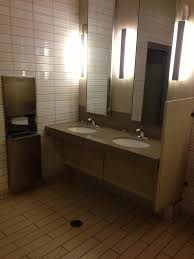 110 best real bathrooms images on pinterest bathrooms bathroom