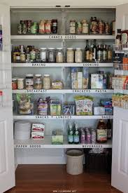 kitchen closet ideas closet kitchen storage potatoes and lanzaroteya kitchen