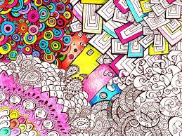 doodle name best 25 doodle name ideas on 3d letters doodle fonts