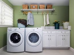 open front storage cabinets organization excellent laundry room storage ideas for small room
