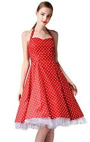 vintage dresses black friday amazon penelope vintage 1940 u0027s 1950 u0027s classic rockabilly full circle