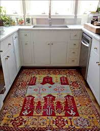 what is a throw rug rug designs