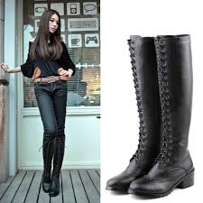 biker boots fashion search on aliexpress com by image