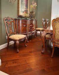 robinson s flooring engineered hardwood flooring clovis ca