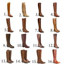 womens size 12 wide calf boots 32 best wide calf boots for every budget my and curls