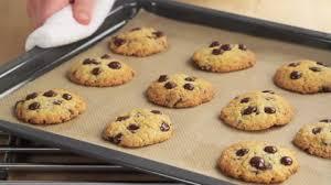 papier sulfuris cuisine brisures de chocolat chocolate biscuit hd stock 516 054