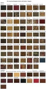 arts u0026 crafts interior paint colors 1900 1920 around the house