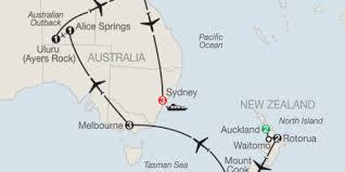 auckland australia map detailed black outline map australia on stock vector 388902517