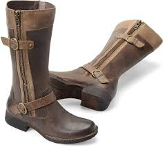 womens boots born 173 best welt want images on shoes wings and