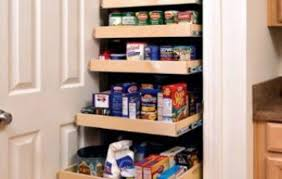 kitchen tidy ideas cupboard small kitchen organization tidy ideas shelf organiser