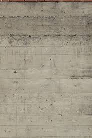 concrete texture 41 by agf81 on deviantart