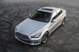 infiniti q50 2017 white 2017 infiniti q50 signature edition aerial photos gallery