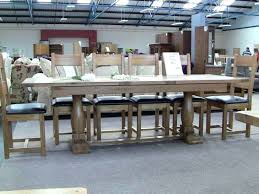 large square dining table seats 16 16 seater dining table dining table large dining room table seats