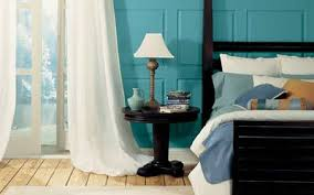 15 bedroom paint colors that please your