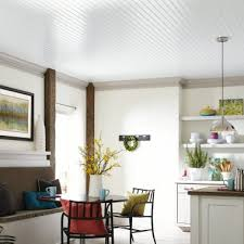 Suspended Ceiling Grid Covers by Easy Up Installation System Armstrong Ceilings Residential