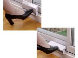 decorative door stops french door stopper images doors design ideas