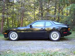 porsche bbs tomcon 1986 porsche 944 specs photos modification info at cardomain