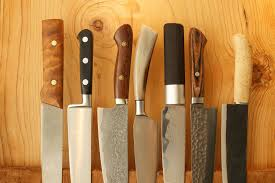 Quality Kitchen Knives Brands The Top 10 Places To Buy Kitchen Knives In Toronto