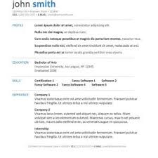 completely free resume templates cover letter completely free resume builder truly free resume
