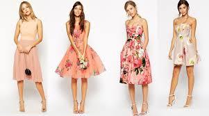robe de mariage invitã robe de mariage invitée meilleure source d inspiration sur le