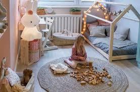 luminaire chambre d enfant quel luminaire pour la chambre des enfants