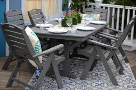 Patio Outdoor Furniture by Patio Furniture Outdoor Furniture Annapolis Severna Park